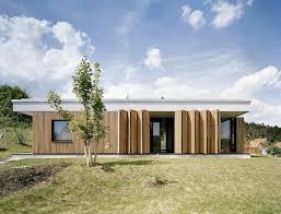 stylehouse gazebo style house with wood shutters