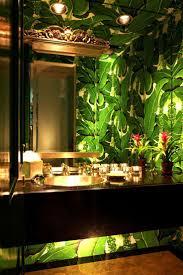 34 best beverly hills hotel wallpaper images on pinterest leaves