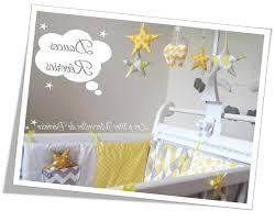 cuisine exterieur ikea décoration chambre bebe jaune 99 09370948 boite