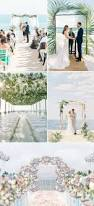 best 20 creative design ideas on pinterest graphics clever