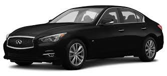 infiniti q50 vs nissan altima 2015 amazon com 2014 infiniti q50 reviews images and specs vehicles