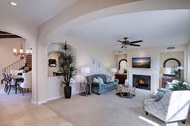 Living Room Wallpaper Gallery Image Living Room Interior Couch Armchair Chandelier Design
