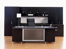 Modern Italian Office Furniture by Furniture 31 Smartness Inspiration Glass Office Furniture