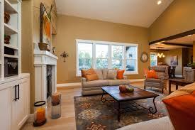 living room interior ideas for living room interior design