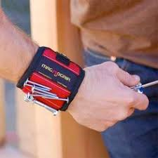 christmas gift guide 2013 30 really cool presents for men