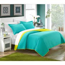 Country Quilts And Bedspreads Teens U0027 Quilts Walmart Com