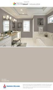 zircon 7667 by sherwin williams dream house paint colors