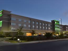 holiday inn hotel u0026 suites san antonio northwest hotel by ihg