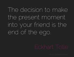 Comfortable With Uncertainty 145 Best The Light After The Dark Images On Pinterest Eckhart