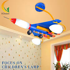 Baby Room Lighting Online Get Cheap Acrylic Light Pipe Aliexpress Com Alibaba Group