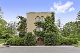 chapaqua ny tuscan villa in the heart of chappaqua new york luxury homes
