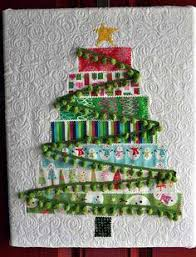 over 100 christmas quilt patterns tutorials quilted projects