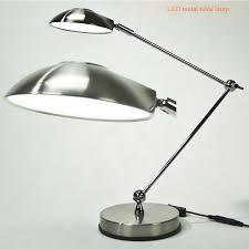 online get cheap polished nickel lamps aliexpress com alibaba group