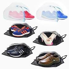 South Dakota travel shoe bags images Best 25 travel accessories for men ideas travel jpg