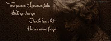 in memory of loved ones quotes awesome quotes images in memory