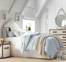 coastal bedroom decor how to add some style to your bedding bedrooms coastal and beach