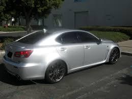 used lexus is 250 f sport lexus is350 f sport for sale bestluxurycars us