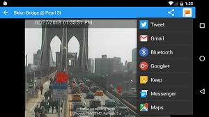 Traffic Map Usa by Usa Traffic Cameras Android Apps On Google Play