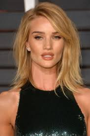 party hair style for aged women fringe hairstyles the best celebrity bangs of all the land