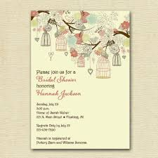 wedding card invitation messages lake side corrals