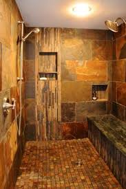 custom walk in showers doorless walk in shower custom walk in showers custom walk in