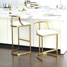 impressive and fully functional metal counter stool bedroom