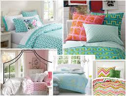 Teen Bedroom Set Bedroom Teen Bedding Sets Mainstays Medallion Bedinabag Bedding