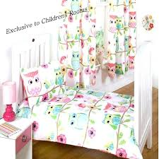 Owl Curtains For Nursery Owl Curtains 100 Images Lovely Owl Curtains For Bedroom Ideas
