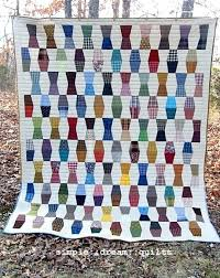Bed Quilts And Coverlets Full Size Quilt Pattern Country Cottage Floral Patchwork Quilt