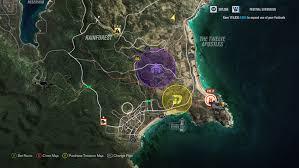 Barn Find 3 Forza Horizon Forza Horizon 3 Review A Driving Masterpiece Gearopen