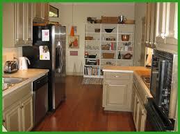 Kitchen Cabinets Layout Ideas Kitchen Winsome Small U Shaped Kitchen Layoutss Galley Layout