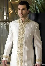 what do men wear to a wedding 2017 men new fashion designer wedding groom indowestern sherwani