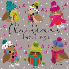 1415 best christmas images on pinterest christmas illustration