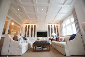 Design House La Home by Take Home Some Ideas From The Super Glam Pasadena Showcase House