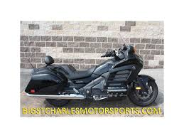 honda gold wing in missouri for sale used motorcycles on
