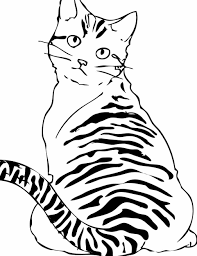 newcoloring123 free printable coloring pages for children