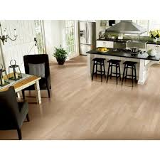 101 best floors images on laminate flooring flooring