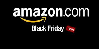amazon black friday photography deals 25 best amazon black friday ideas on pinterest astronomical