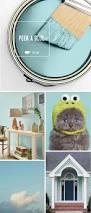 223 best colour inspiration images on pinterest color palettes
