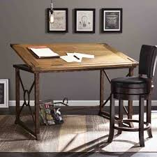 World Market Drafting Table Backlit Drawing Table Note9 Info