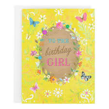 Happy Birthday Design Card 201 Best Card U0027s Images On Pinterest Best Friends Card Ideas And