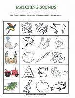 34 best my board images on pinterest printable preschool