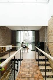 Project House global architects u0026 associates design a private residence in hoàng