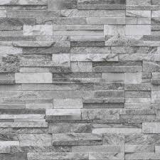 steinwnde im wohnzimmer preise haus renovierung mit modernem innenarchitektur steinwnde