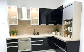 l shaped kitchen cabinet organizer l shaped kitchen design plans l