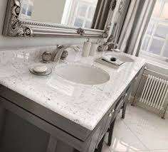 refinish bathroom sink top refinish bathroom vanity top captivating 62 for your home pictures