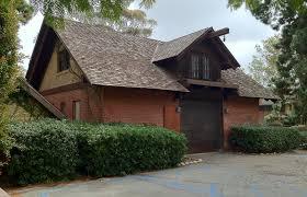 house and home essay san diego u0027s marston house an arts u0026 crafts gem hidden in plain