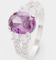 Women Wedding Rings by Womens Wedding Rings Ebay