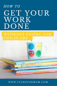 graphic design works at home 160 best working mom tips and tricks images on pinterest time