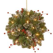 Lighted Christmas Window Decorations by Christmas Window U0026 Wall Decorations Indoor Christmas Decorations